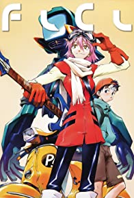 Primary photo for FLCL