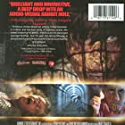 Torture Chamber (2013)