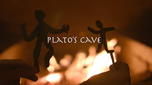 1080p hollywood movies direct download Plato\'s Cave by Jeremy Lee MacKenzie USA  [Bluray] [XviD] [Mp4]