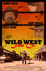Wild West Fan Co. movie in tamil dubbed download