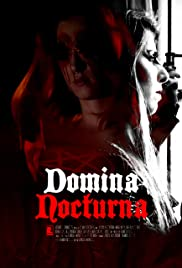 Domina Nocturna Poster
