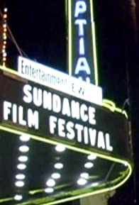 Primary photo for Grace at Sundance
