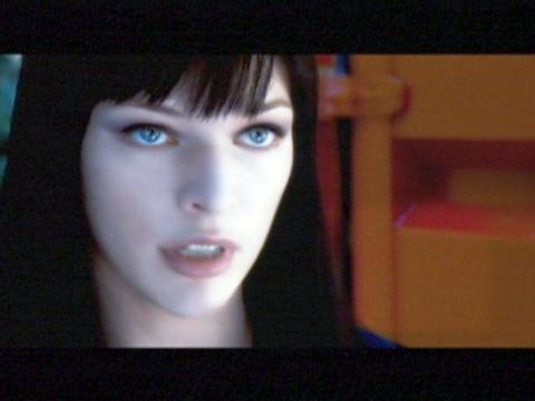 italian movie dubbed in italian free download Ultraviolet