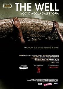 The movies digital download Il pozzo: Voci d'acqua dall'Etiopia Italy [1280x720p]