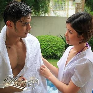 MKV movie downloads 300mb Pang-aakit ni Phoebe by none [4K]