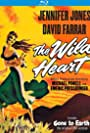 """Review: """"The Wild Heart"""" / """"Gone To Earth"""" (1950; Directed by Michael Powell and Emeric Pressburger); Blu-ray Double Feature Special Edition"""