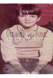 Orphaned and Alone