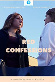 Red Confessions (2019)