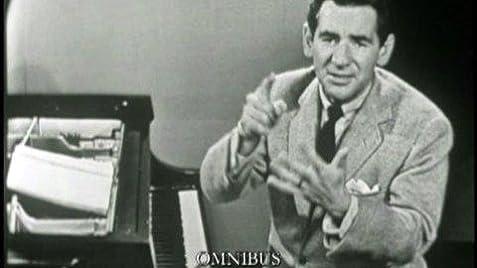 Omnibus Tv Series 19521961 Imdb