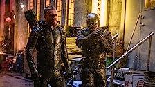 Watch Arrow Season 7 Episode 19 Online Free HD
