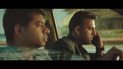 Meeku Maathrame Chepta (2020) Trailer