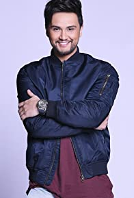 Primary photo for Billy Crawford