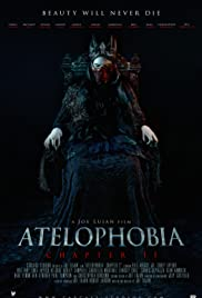 Atelophobia: Throes of a Monarch