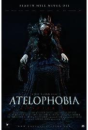 Atelophobia: Chapter 2