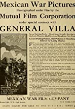 The Life of General Villa