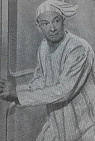 Primary photo for Leon Errol