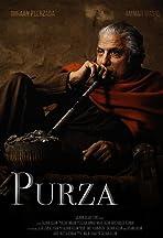 Purza