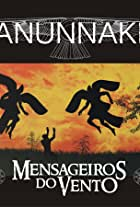Anunnaki - Mensageiros do Vento