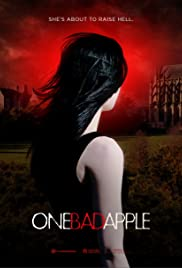 One Bad Apple (OBA) Poster