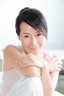 Cecilia Yip Picture