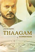 Thaagam