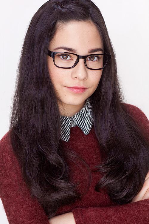 Cecilia Balagot age