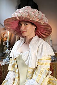 Primary photo for Lucy Worsley: Mozart's London Odyssey