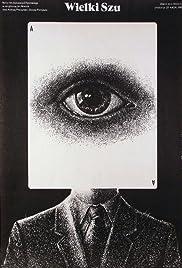Wielki Szu(1983) Poster - Movie Forum, Cast, Reviews
