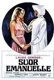 Sister Emanuelle(1977) Poster - Movie Forum, Cast, Reviews