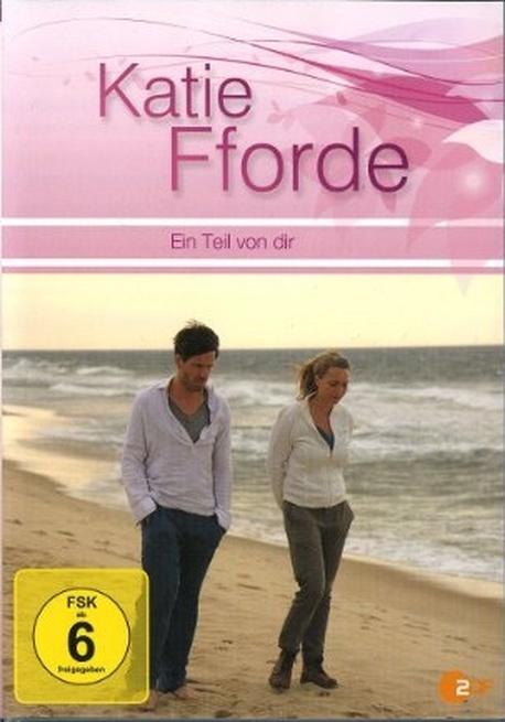 Ffordes online dating