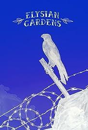 Elysian Gardens Poster