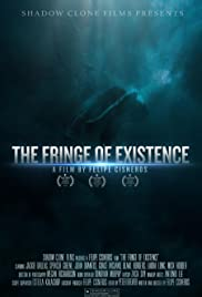 The Fringe of Existence Poster
