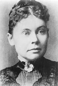 Primary photo for Lizzie Andrew Borden