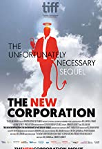 The New Corporation: The Unfortunately Necessary Sequel