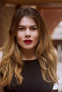 Victoria Vieira Picture