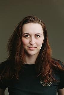 Samantha Jeffery Picture