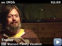Manson Family Vacation (2015) - IMDb