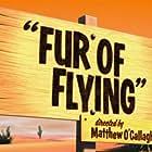 Fur of Flying (2010)
