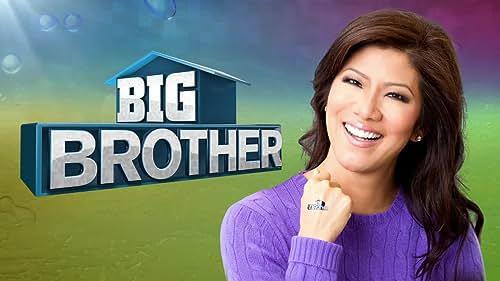 Big Brother: Season 20