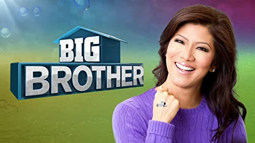 Big Brother: Season 20
