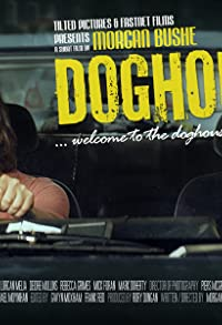 Primary photo for Doghouse