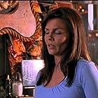 Lisa Maris in 18 Wheels of Justice (2000)