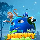 Planet Blue: Journey to Eco (2020)