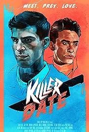 Killer Date Poster