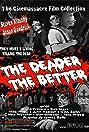 The Deader the Better (2005) Poster