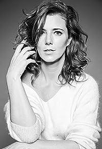 Primary photo for Johanna Murillo