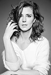 Johanna Murillo Picture