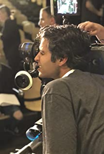 Raj Krishna Picture