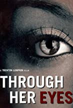 Primary image for Through Her Eyes