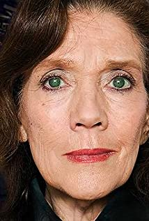 Linda Marlowe New Picture - Celebrity Forum, News, Rumors, Gossip